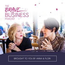 the-brave-business-podcast